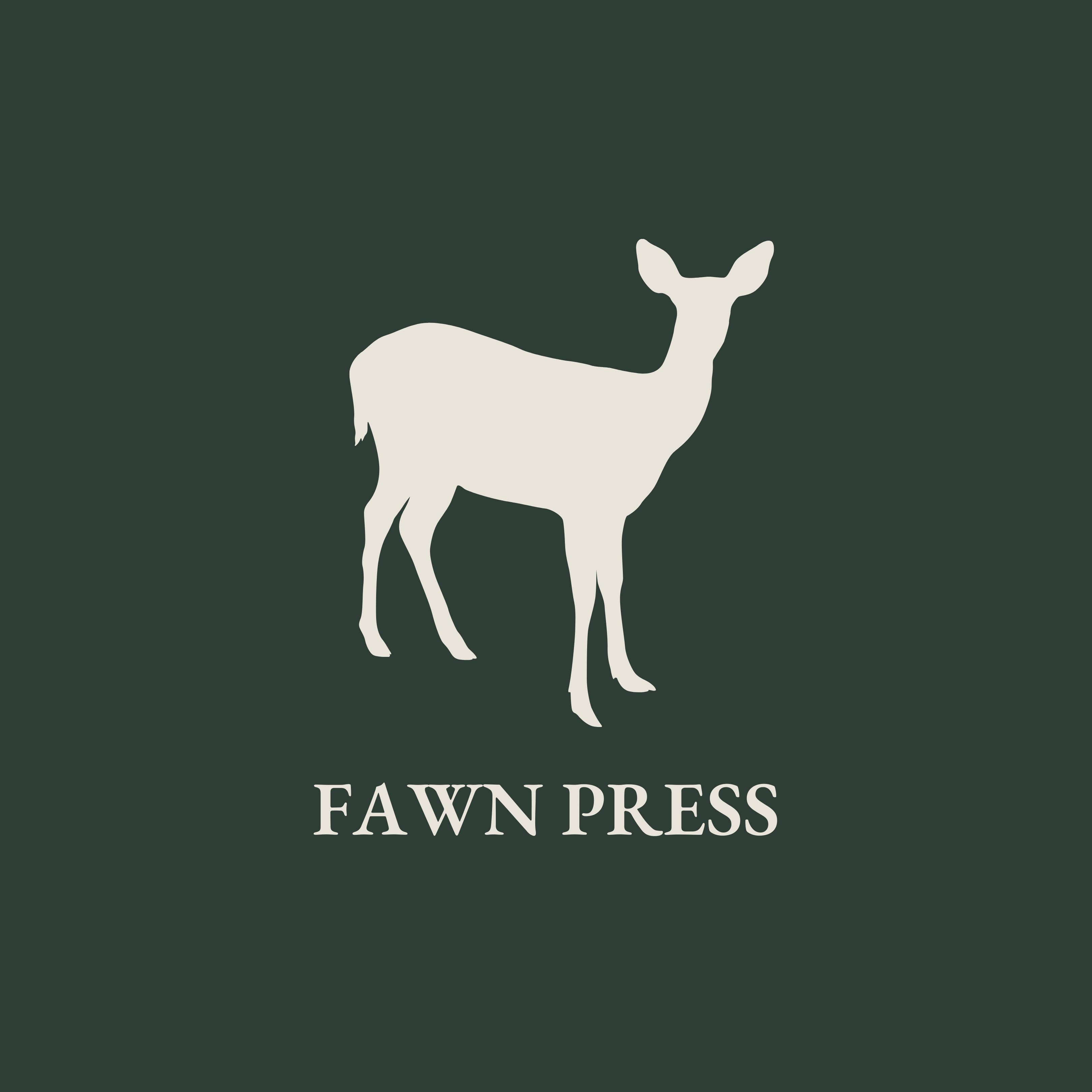 Fawn Press